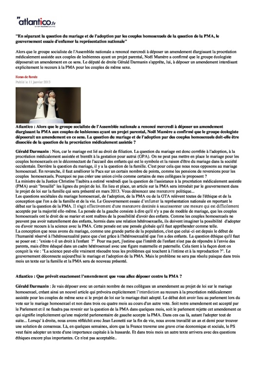 article_atlantico_11012013