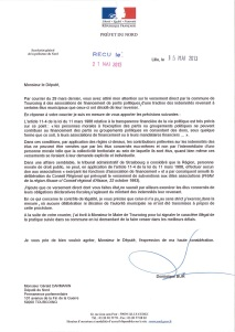 Courrier_PréfetduNord_15052013