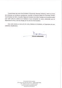 Lettre Mme Martine Aubry_11032014_La Redoute_p2