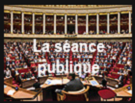 Photo article QAG à venir - 20140723
