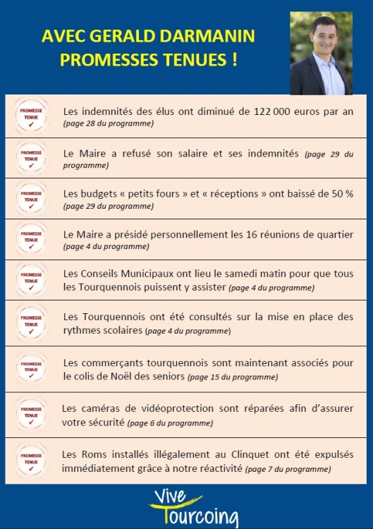 Photo tract promesses tenues 1